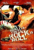 Film Indonesia Realita Cinta Rock n Roll Full Movie