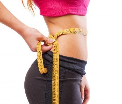 Brûleurs de graisse ? Les compléments alimentaires minceur - Mesurer sa taille - Blog beauté