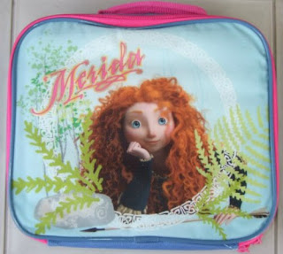 brave lunch box