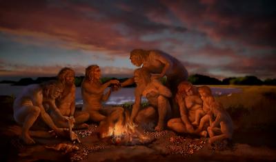 domunacion%2Bdel%2Bfuego - Historia y Simbolismo del Fuego