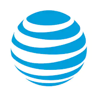 Report AT&T Dead Zones Mobile App