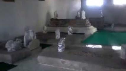 Tumenggung Jogonegoro (Pakuncen – Selomerto – Wonosobo)