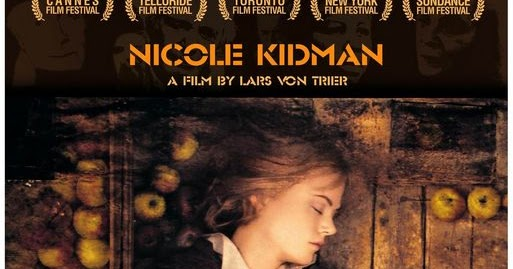 Movie Posters 2003: Moviesandsongs365: Film Review: Dogville (2003