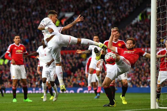 prediksi-manchester-united-vs-liverpool-liga-inggris