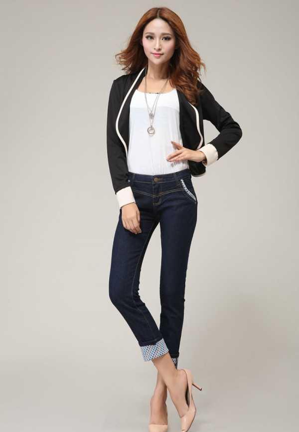Sebelumnya saya pernah membagikan kepada anda sebuah 10 Tips Memilih Model  Celana Jeans Wanita Sesuai Bentuk fbfa03dcf7