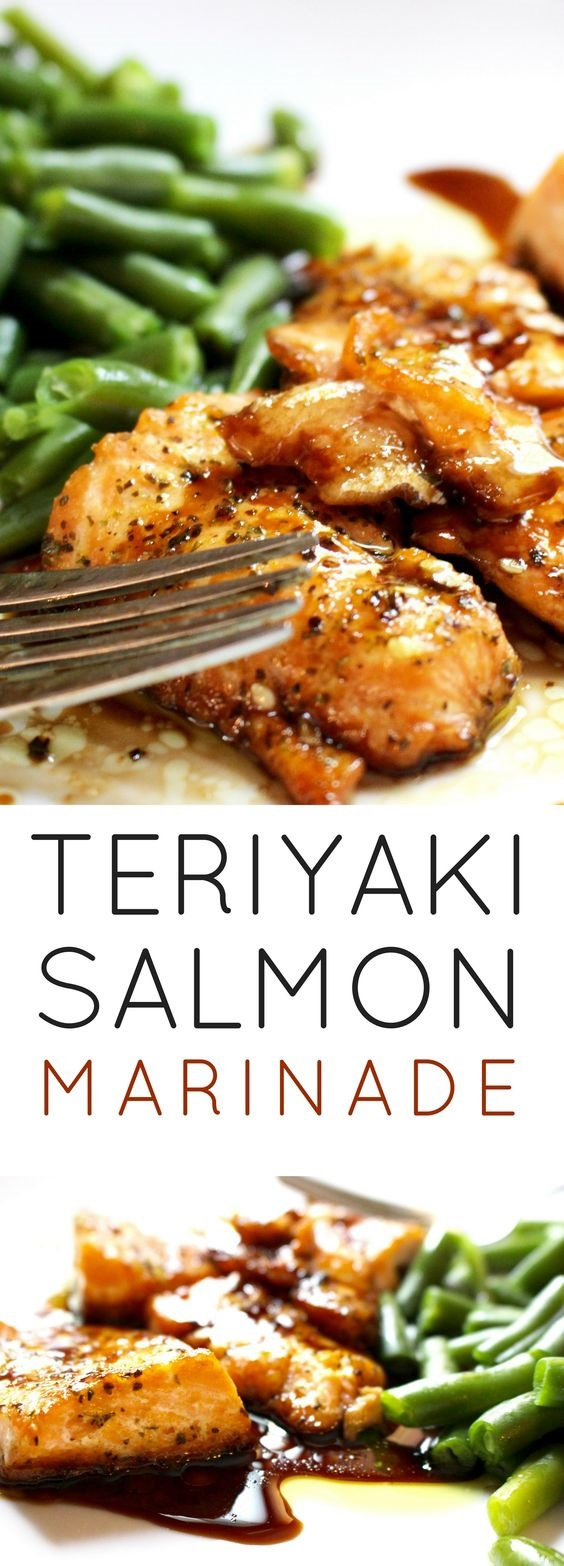 TERIYAKI INSPIRED SALMON MARINADE #Food #Vegetarian #vegetarianrecipes #vegetarianrecipeshealthy #vegetarian meals #vegetarianchili #vegetarianmealprep #vegetarianrecipesdinner #vegetarianrecipesdinnereasy #vegetarianrecipeshighprotein #easyrecipes #recipes #CookbookRecipesEasy #HealtyRecipes #fishrecipes  #moquecabrazilian #fish stew #foodRecipes #foodburgers #fooddrinkrecipeS #Cooker #masonjar #healthy #recipes #greatist #vegetarian #breakfast #brunch  #legumes #chicken #casseroles #tortilla #homemade #popularrcipes #poultry #delicious #pastafoodrecipes  #Easy #Spices #ChopSuey #Soup #Classic #gingerbread #ginger #cake #classic #baking #dessert #recipes #christmas #dessertrecipes #Vegetarian #Food #Fish #Dessert #Lunch #Dinner #SnackRecipes #BeefRecipes #DrinkRecipes #CookbookRecipesEasy #HealthyRecipes #AllRecipes #ChickenRecipes #CookiesRecipes #ріzzа #pizzarecipe #vеgеtаrіаn #vegetarianrecipes #vеggіеѕ #vеgеtаblеѕ #grееnріzzа #vеggіеріzzа #feta #pesto #artichokes #brоссоlіSаvе   #recipesfordinner #recipesfordinnereasy #recipeswithgroundbeef  #recipeseasy #recipesfordinnerhealth #AngeliqueRecipes #RecipeLion #Recipe  #RecipesFromTheBlog #RecipesyouMUST #RecipesfromourFavoriteBloggers #BuzzFeed #Tasty #BuzzFeed #Tasty #rice #ricerecipes #chicken #dinner #dinnerrecipes #easydinner #friedrice #veggiespeas #broccoli #cauliflower #vegies,  #vegetables  #dinnerrecipes #dinnerideas #dinner #dinnerrecipeseasy #dinnerrecipesforfamily #TheDinnerMom #DinnerthenDessert #DinnerattheZoo #QuickandEasyRecipes #DinnerattheZooRecipes #DINNERRecipes #DinnerRecipesSimpleMeals #foodrecipes #fooddinner #Healthandmanymore #FoodWine #Cakes #Lifestyle #Food #FoodandFancies #FoodBloggers entralSHARINGBoard