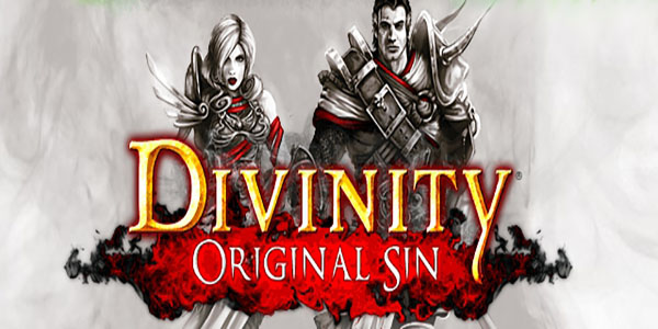 Divinity Original Sin: 7 Cheats for Domination