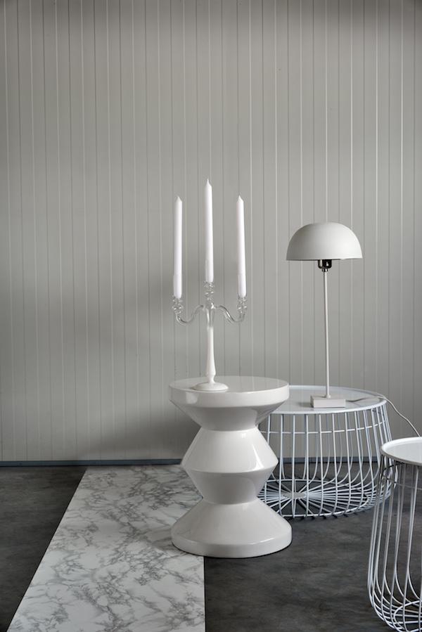 amsterdam next city guide. Black Bedroom Furniture Sets. Home Design Ideas