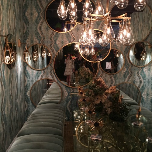 DIFFA Dining by Design NY 2016 Arteriors