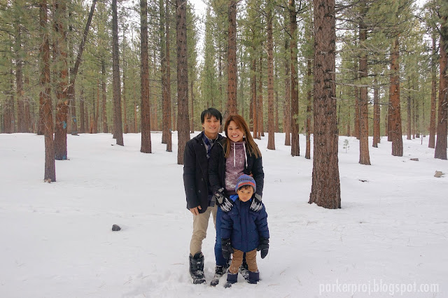 family travel, mammoth mountain, winter vacation, travel