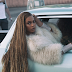 Novo clipe de Beyoncé contará com a participação dos pais de jovens negros assassinados nos EUA