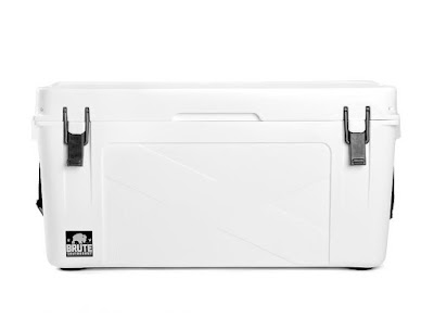 Coolest Outdoor Coolers - Brutebox Outdoors Cooler (15) 10