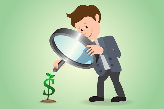 كيفية-ربح-المال-من-خلال-البحث-في-الإنترنت