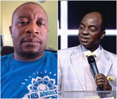 Man-arraigned-by-EFCC-for-stealing-Bishop-Oyedepo's-56-000