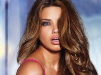 Model-model Seksi Top Pakaian Dalam Wanita Terbaru