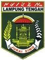 Pengumuman CPNS PEMKAB Lampung Tengah formasi  Pengumuman CPNS Kab. Lampung Tengah 2021