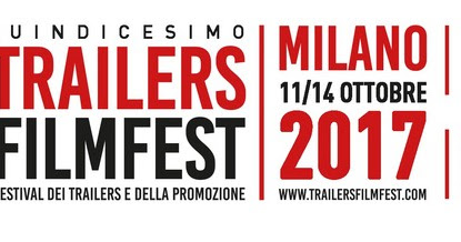 TRAILERS FILMFEST 2017