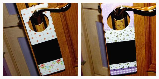 colgadores-puerta-decorados-pizarra-decoupage