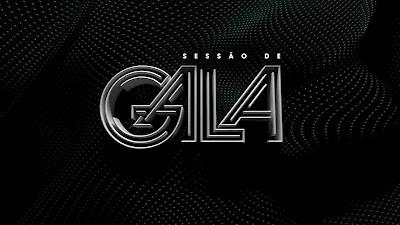 Filme da Sessão de Gala 04 de Fevereiro - 04-02-2018