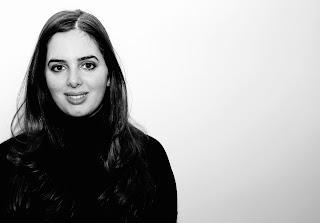 Jasmine Dilmanian