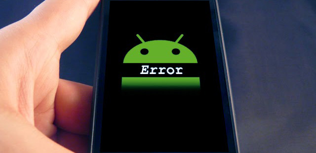 Memperbaiki Masalah Wifi Saved Secured Disimpan Diamankan di Android