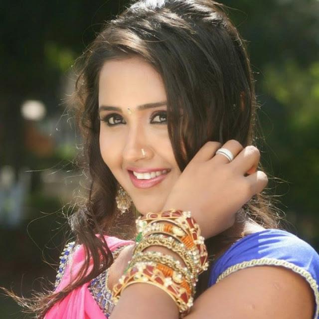 Bhojpuri latest actress pic, Bhojpuri new heroine Pic,Bhojpuri New Actress Photo