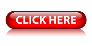 http://www.revenuehits.com/lps/pubref/?ref=@RH@cV5OwlwWRQVx0YqVbfjdvw
