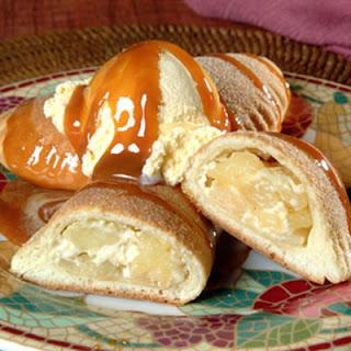 http://www.meals.com/recipe/apple-cinnamon-empanadas-29380