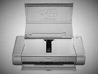 Descargar Driver Impresora Canon Pixma iP100 Gratis