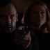 Most Wanted | ABC descarta série derivada de Agents of SHIELD