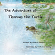 Children's Review ~ The Adventure of Thomas the Turtle