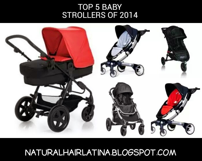 Top 5 Baby Strollers & Diaper Bags of 2014, baby bedding, strollers, double strollers, lightweight strollers, baby furniture diaper bags, strollers baby, cheap strollers, breast pump, baby strolers, baby strollers, baby sorllers, Babby strolers, babay strollers, baby stroolers, babt, strollers, bob's stroller, trendy diaper bags, ,baby diaper bags, designer diaper bags, unique diaper bags, funky diaper bags, baby diaper bag, baby gifts, baby blanket, diaper baby backpack, baby equipment, baby goods