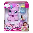 MLP Pinkie Pie So-Soft  G3 Pony