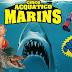 Circo Acquatico Marins non gradito a Manfredonia, perché?
