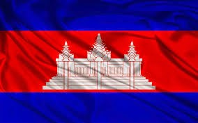 http://diariesofanexplorer.blogspot.it/search/label/Cambodia