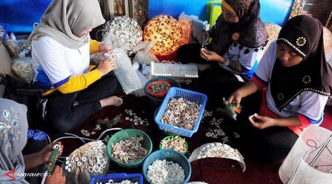 Mengapa Indonesia Perlu Banyak Usaha Kecil Menengah (UKM ...