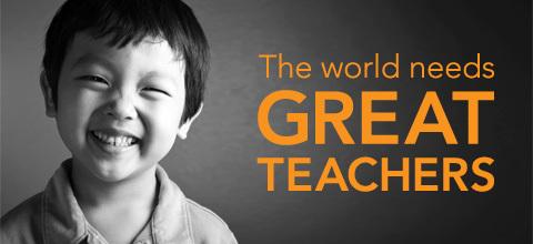 GURU KREATF  10 Langkah Menjadi Guru Kreatif