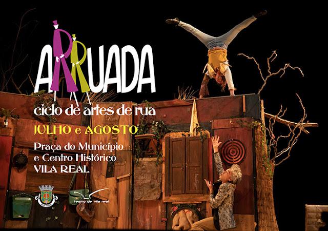 Um-aniversário-exposições-espetáculos-e-o-Mundial-arruada-artes-na-rua-vila-real-armazem-de-ideias-ilimitada