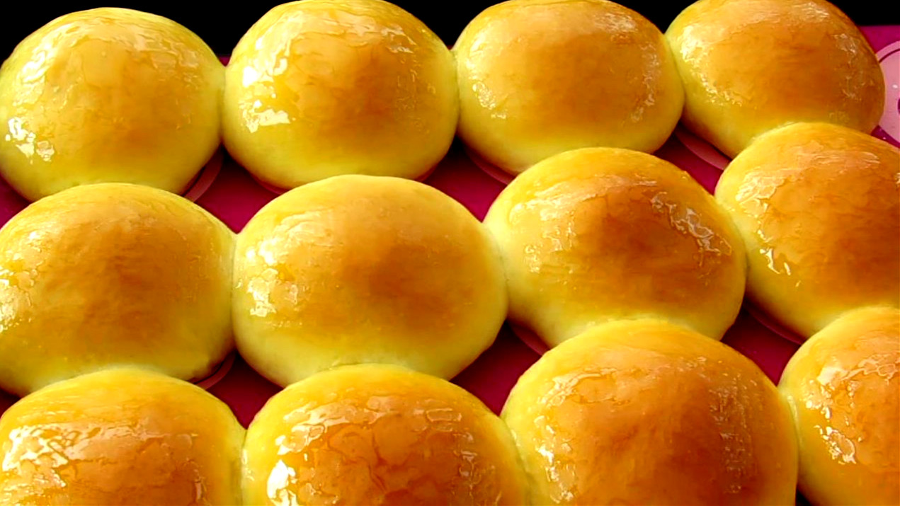 Josephines recipes step by step super soft and fluffy dinner step by step super soft and fluffy dinner rolls slider buns homemade bread rolls recipe forumfinder Image collections