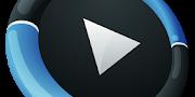 Download Aplikasi Video2me Gif Maker App & Video to Gif & Gif to Video