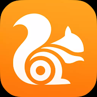 Download UC Browser Versi 9 APK