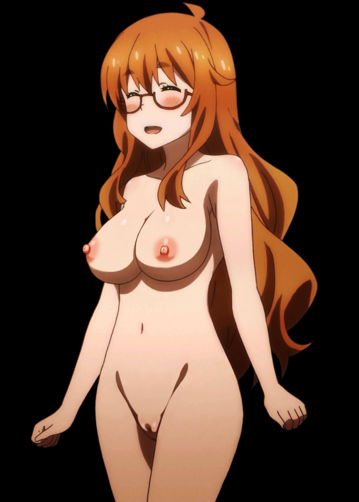 Konobi - Tachibana Yumeko