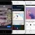 Kupas Tuntas Spesifikasi Duo Handphone Apple iPhone 7 Dan iPhone 7 Plus