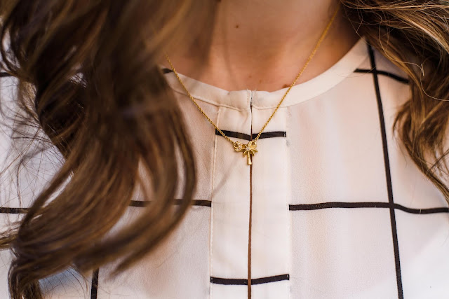 favorite jewely pieces affordable style fashion beauty blogger greenville sc everyday emily