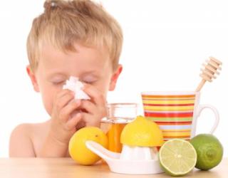 Cold Sickness Treatment   Mesotheliomasandiego