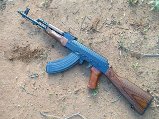Two-Rivers-Arms-Polish-AKM