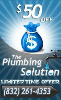 http://theplumbinghouston.com/images/coupon2.jpg