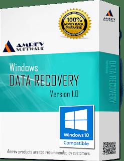 Amrev Data Recovery Giveaway license key Full registration key lizenzschlüssel Key Serial Seriennummer Lisans Anahtari Ürün Anahtari