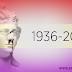 18 de julio; ochenta años contra la República