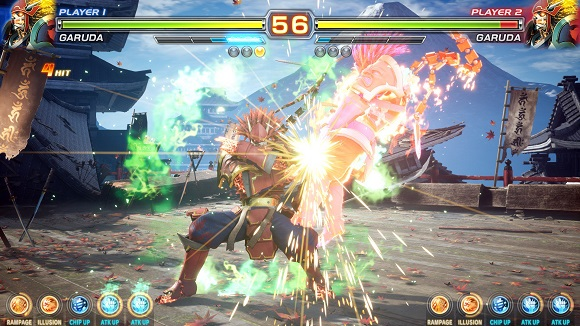 fighting-ex-layer-pc-screenshot-www.ovagames.com-3